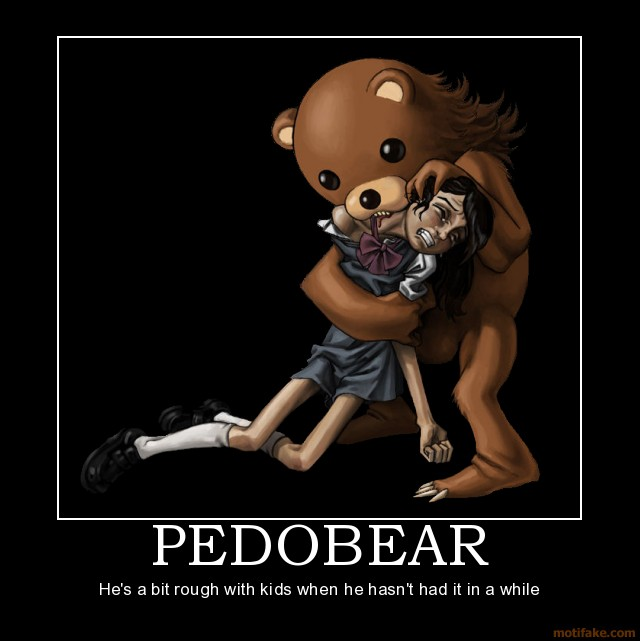 pedobear-cubby-demotivational-poster-1222961521[1]
