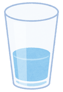 amount_water_glass2