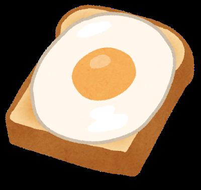 bread_syokupan_medamayaki