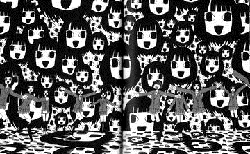 【スター☆トゥインクルプリキュア】星奈ひかる/キュアスター6 YouTube動画>2本 ->画像>213枚