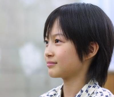 KamikiRyunosuke0020a[1]