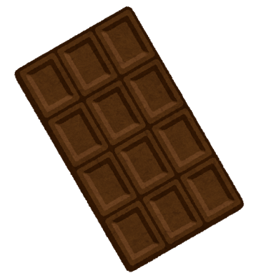 sweets_chocolate_dark