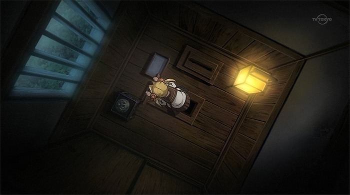 Sengoku-Otome-Hideyoshi-toilet[1]