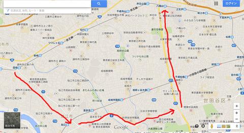 20141230地図