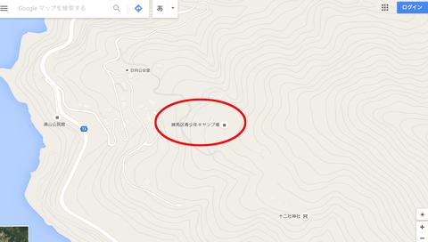 秩父map20160103_2