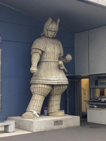 角川大映スタジオ20141004_2