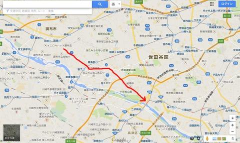 地図20150425