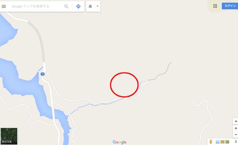 秩父map20160103_3