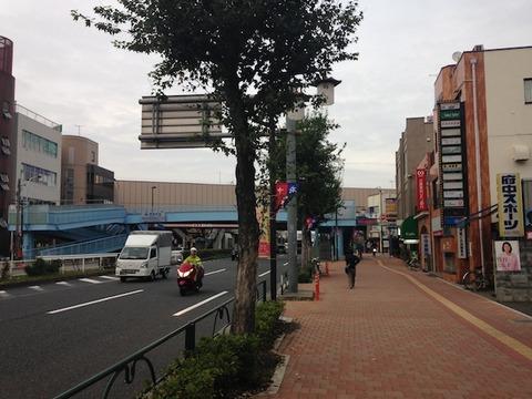 稲城-中河原20151122_25