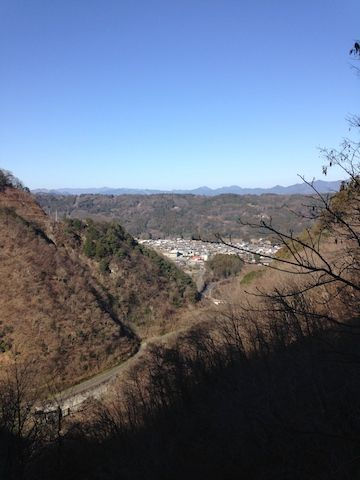 岳集落20160103_016