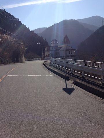 岳集落20160103_040
