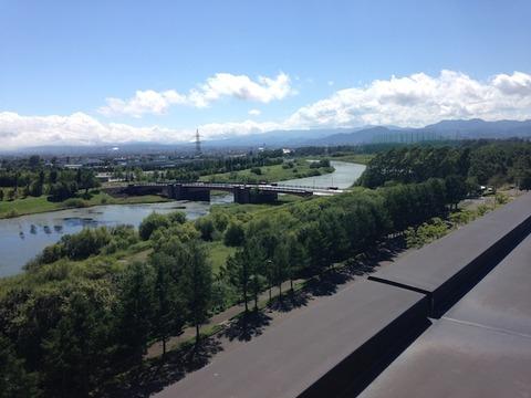 北海道20160826_027