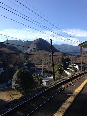 岳集落20160103_003
