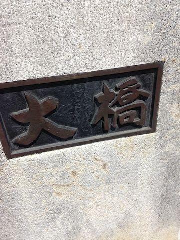野川20150628_1