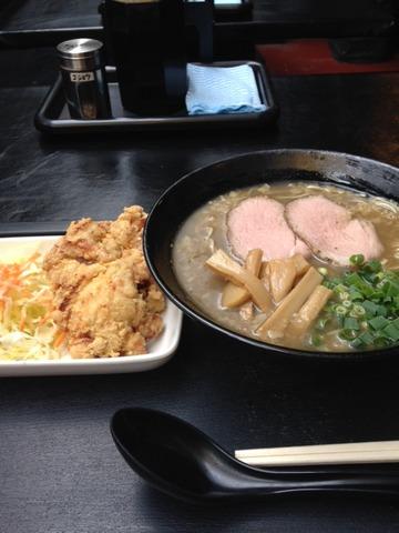 麺ジャラスK20150425_3