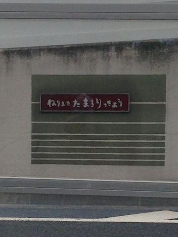 板橋20150529_7