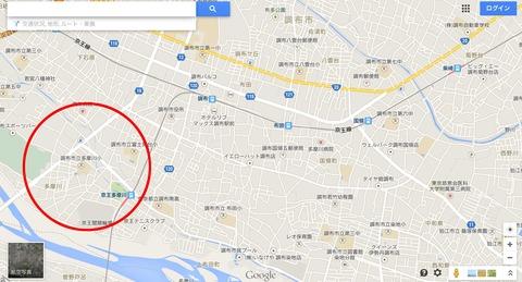 地図20141004