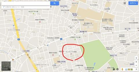 地図20141123