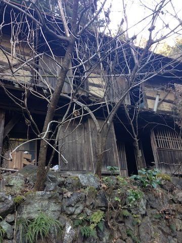 岳集落20160103_124