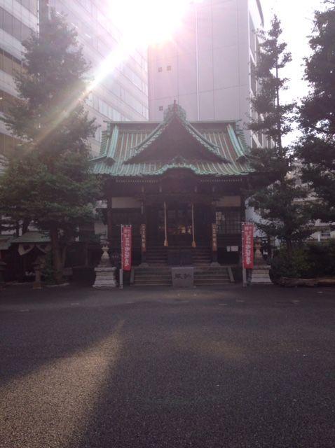 太宗寺20150728_5