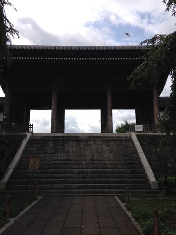 東郷寺20140830_1