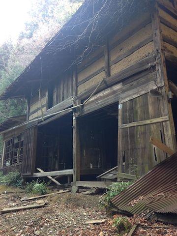 岳集落20160103_106