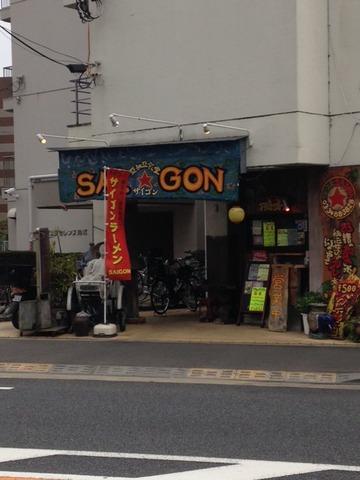 サイゴン20150425_2