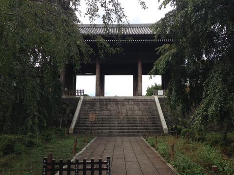 東郷寺20140830_2