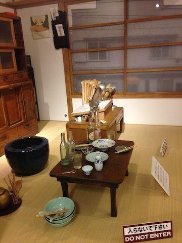 トキワ荘20160522_008