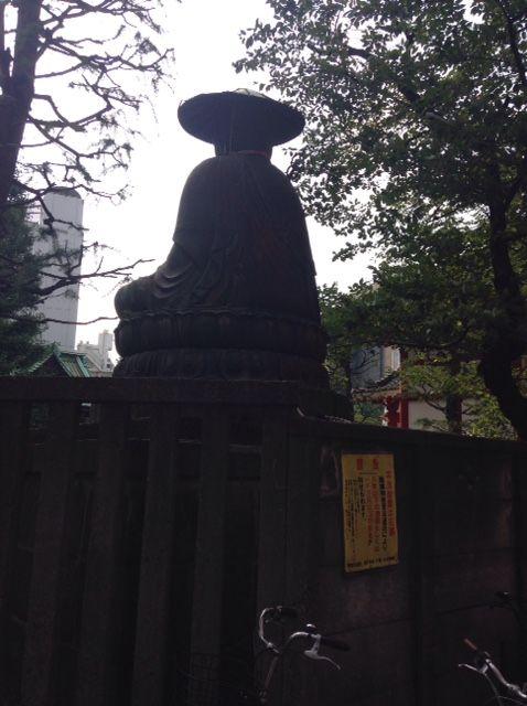 太宗寺20150728_11