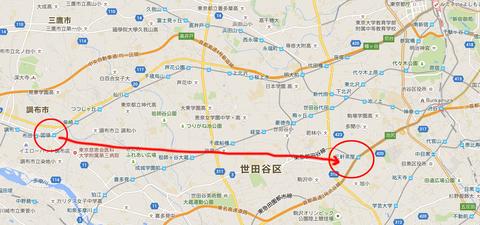 20151031地図