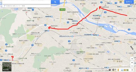 地図20150102