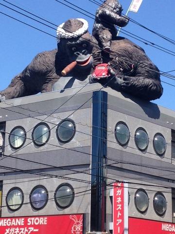 狛江世田谷通り_3