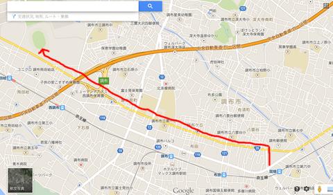 20150101地図