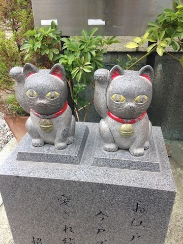 今戸神社20150224_6