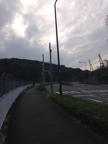 稲城-中河原20151122_14