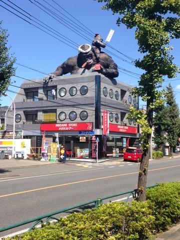 狛江世田谷通り_1