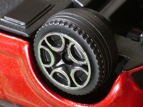 Alfa-Romeo-Mito (8)