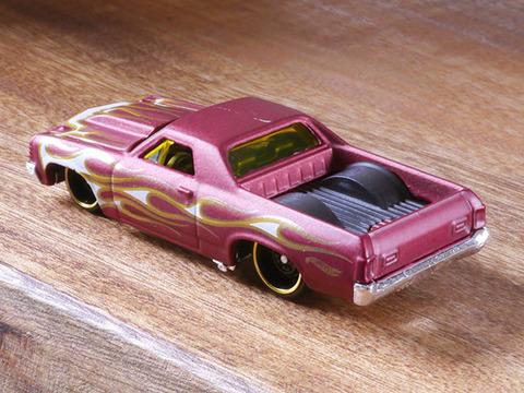 hot-wheels-'71-El-Camino (6)