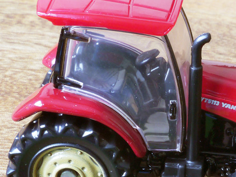tomica-Tractor-YT5113 (8)