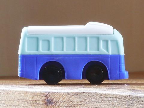 daiso-eraser-vehicle3 (18)