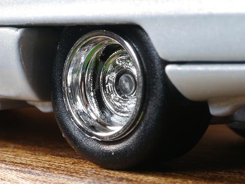 hot-wheels-MAZDA-COSMO-SPORT (10)