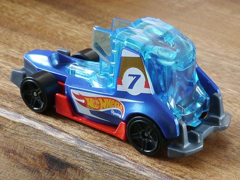 hot-wheels-HAUL-O-GRAM (3)
