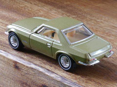 hot-wheels-SILVIA (5)
