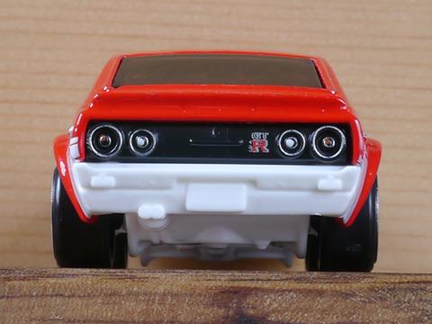 SKYLINE-GT-R (8)