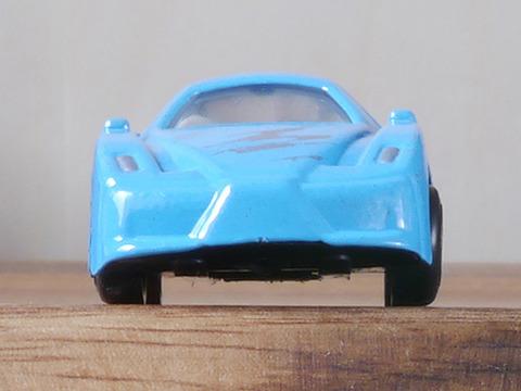 Enzo-Ferrari (9)