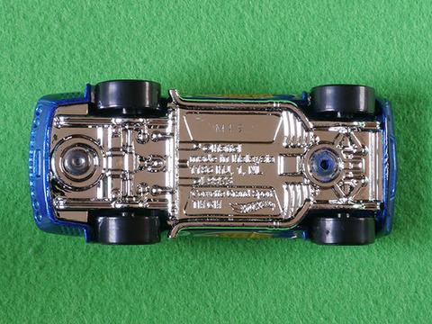 corvette-grand-sport (13)