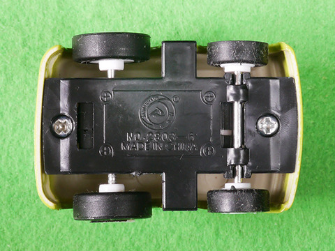 aP1150966
