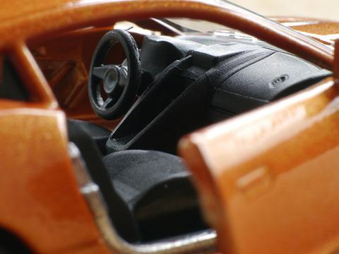 Majorette-Jaguar-F-Type (8)