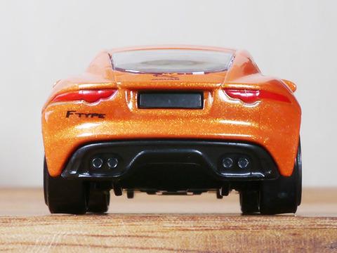 Majorette-Jaguar-F-Type (5)
